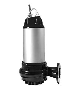 BOMBAS RESIDUALES BOMBA SE-9-30-kW